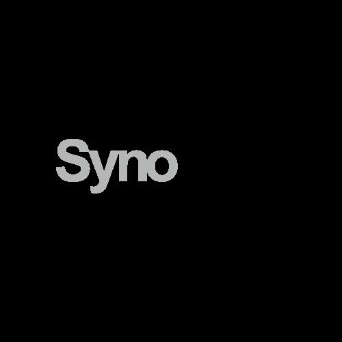Synology Partner Madrid