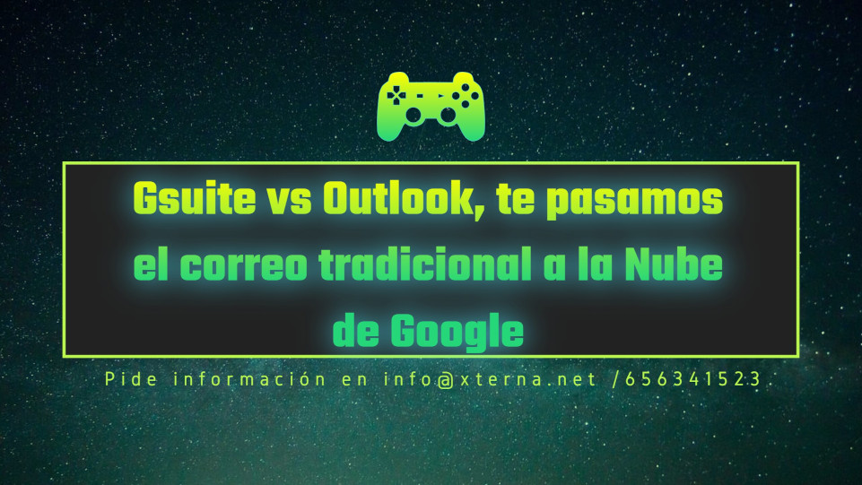 Gsuite_vs_google_WEB